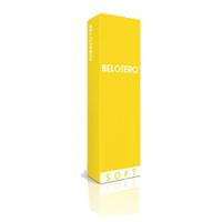 Изображение к товару Belotero Soft