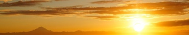 Химические пилинги в период активного солнца