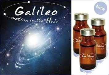 """Изображение Коктейль против выпадения волос и не только - """"Галилео"""""""