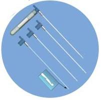 Изображение к товару Кюретка эндометрическая (пайпель) Ramcurette