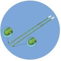 Изображение к товару Аспирационная канюля (пайпель) Rampipella