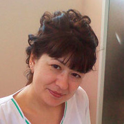 Пономарева Светлана