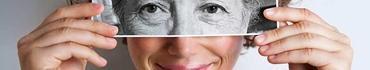 Anti-age терапия или борьба со старением - часть 1