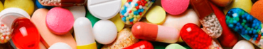 Волшебные пилюли для похудения или убей свой организм таблеткой