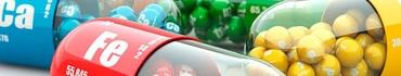 Энхансеры - проводники активных компонентов косметических средств