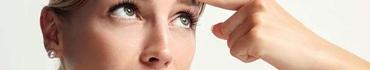 7 способов борьбы со шрамами в косметологии