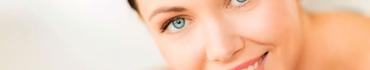 Как выбрать антивозрастной крем для кожи лица