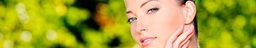 Красота кожи лица — как сохранить
