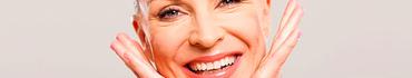Как правильно выбрать антивозрастную косметику