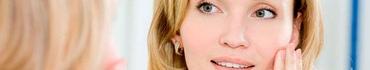 Антивозрастная косметика - особенности и классификация