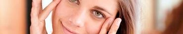 Полиненасыщенные жирные кислоты Омега-3 и здоровье нашей кожи