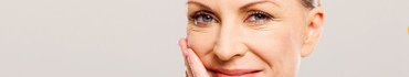 Проведение эндоскопического лифтинга лица и рекомендации на период восстановления
