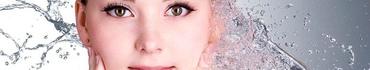 Мицеллярная вода - прорыв в косметологии