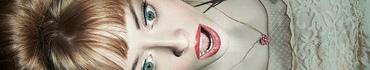 Косметические мифы