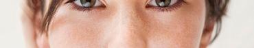 Мгновенное увлажнение кожи в домашних условиях