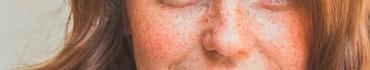 Профилактика старения кожи - 5 распространенных мифов и их опровержение
