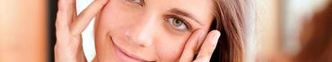 Сухая и обезвоженная кожа в чем разница и правила ухода