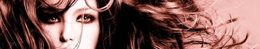 Проблемные волосы и уход за ними