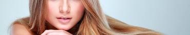 Как сделать волосы мягкими
