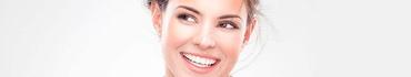 Ослепительная улыбка – признак красоты и здоровья