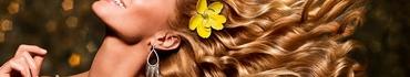 Как справиться с выпадением волос – рецепты домашних масок