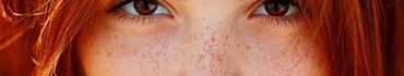 Алоэ и мед от пигментации кожи