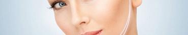 Лифтинг - идеальное состояние кожи