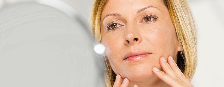 Эффективна ли подтяжка лица?