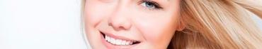 Природные отбеливающие средства для кожи лица