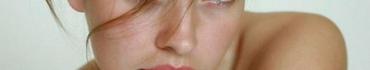 Инъекции гидрогеля для увеличения ягодиц и губ