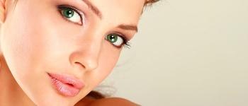 Ультразвуковая чистка лица – современная услуга косметолога
