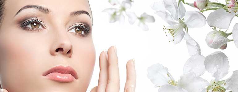 Изображение Вред излишеств в косметологии – часть 2