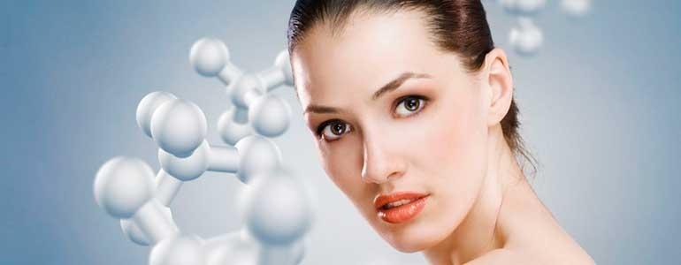 Изображение Процедура плазмолифтинга