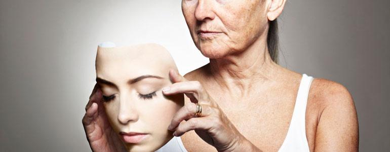Изображение Anti-age терапия или борьба со старением – часть 7