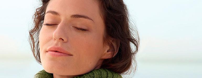 Изображение Методы борьбы за красоту и молодость кожи лица