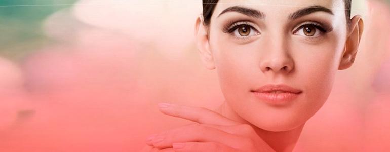 Изображение Кто такой врач косметолог?