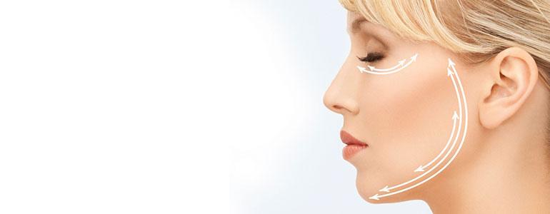 Изображение Концепция биостимуляции и биореструктуризации кожи от ТМ Renaissance: синергия науки и природы для эффективного преображения кожи