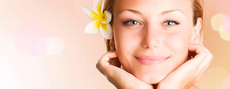 Изображение Отличие повышенной чувствительности кожи от аллергии