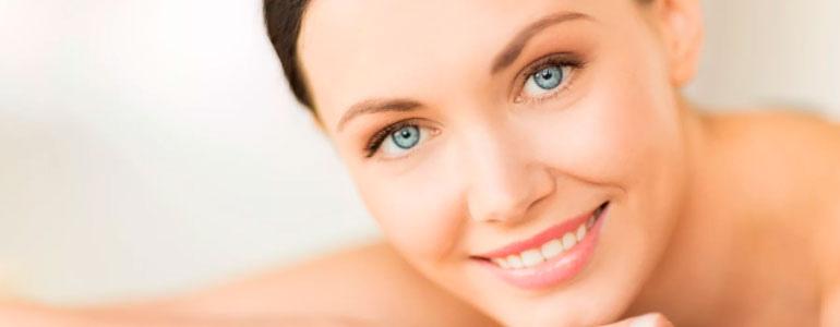 Изображение Как выбрать антивозрастной крем для кожи лица