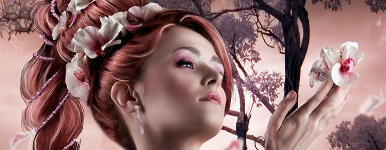 Изображение Новые тенденции антивозрастной косметологии