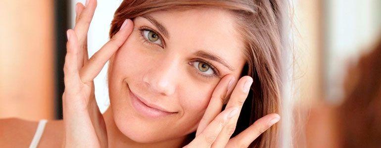 Изображение Полиненасыщенные жирные кислоты Омега-3 и здоровье нашей кожи