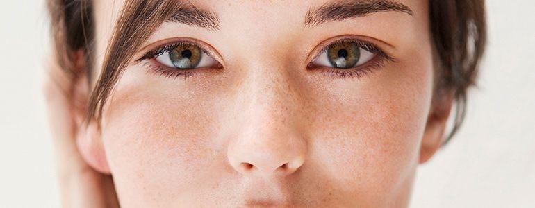 Изображение Мгновенное увлажнение кожи в домашних условиях