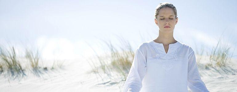 Изображение Основные правила ухода за кожей тела