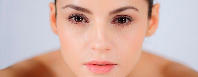 Изображение Правильный уход за кожей лица