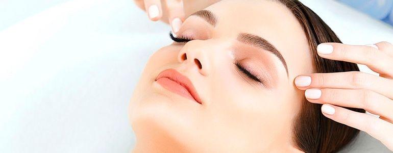 Изображение Эстетическая косметология - популярные процедуры