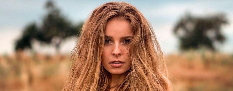 Изображение Советы по уходу за волосами