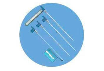 Кюретка эндометрическая (пайпель) Ramcurette